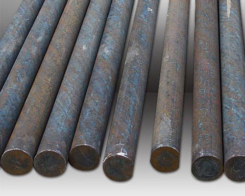 steel-bar (2)
